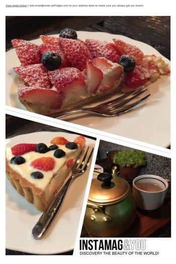 Very delicious......