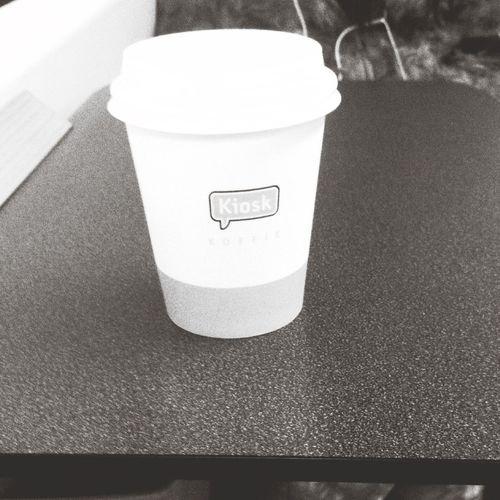 g'morning, omw school