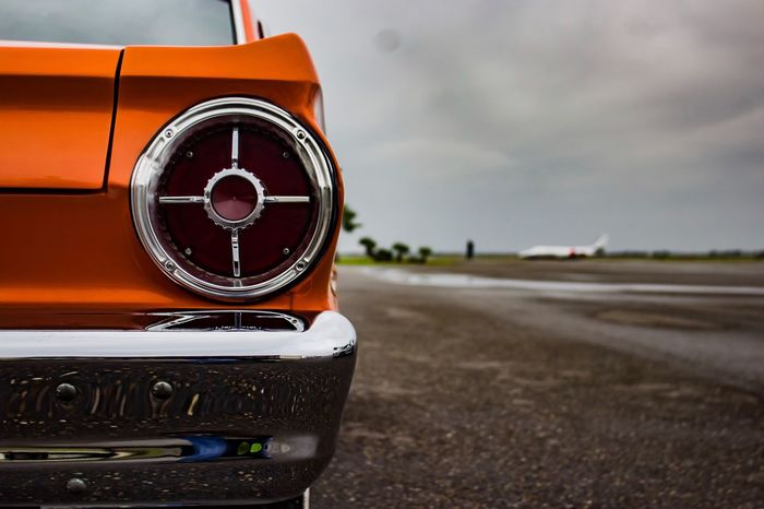 Car Vintage Car Old-fashioned Collector's Car Close-up Outdoors No People Classic Car Taillights CarShow Rear View Transportation Focus On Foreground Day Rgv Photographyislifee Photographylovers Photojournalism EyeEmNewHere Veteransday Enjoying The Moment Inthemoment Enjoying Life Outdoor Photography Oldie