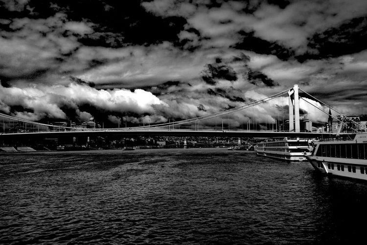 City Arts Culture And Entertainment Sky Architecture Built Structure Building Exterior Cloud - Sky