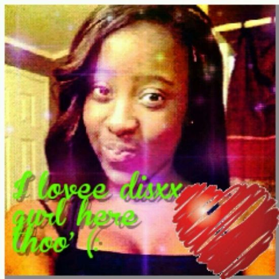 Sent To Me From My Bayy .!