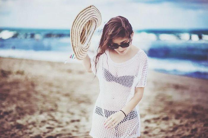Me Kumsal Beach Karasubeach