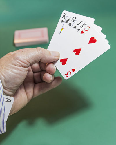 Ace up the sleeve. Ace Ace Up The Sleeve Cards Chance Cheating Competition Gambling Leisure Activity Leisure Games Luck Odds  Playing Poker - Card Game RISK Strategy Success Winning
