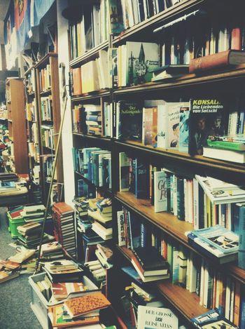 Books Vintage Hello World Taking Photos