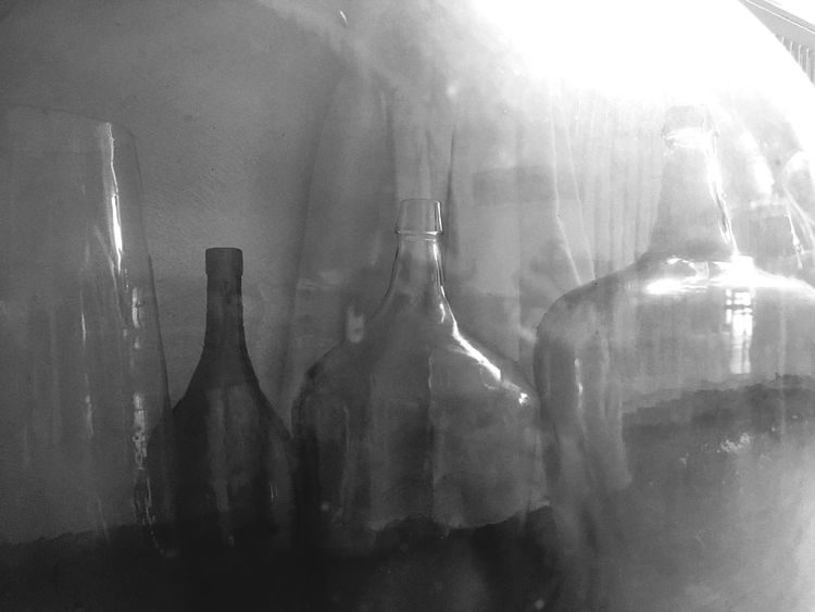 Bottle Indoors  Food And Drink Drink No People Food