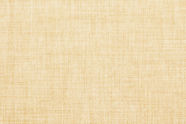 beige colored seamless linen texture or fabric canvas background Textured  Backgrounds Material Textile Fiber Copy Space Linen Pattern Blank Beige Brightly Lit Canvas Full Frame Rough Design Element Cotton Textured Effect Close-up Artist's Canvas Woven Surface Level Fashion Easel Design Professional Beige