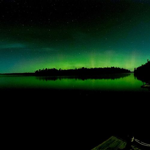 Priceless Moments Beauty In Nature Reflection Tranquility Zen Moments Photography Moments In My Element🔮 Minnesota Aurora Borealis Boundary Waters Canoe Area Live Your Dream .. Share Your Passion .. Nature Photography Life's Moments Make A Moment Lost In The Landscape