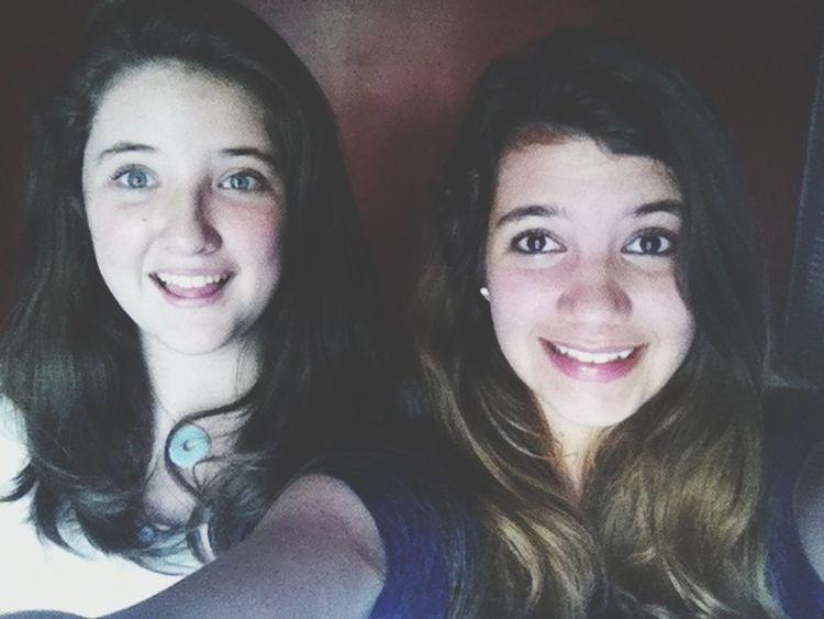 Love you ❤