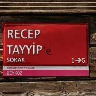 Webden arak... Dikkatli okursaniz mesaj net Recep Tayyip Sokak Beykoz istanbul komik komedi eglence