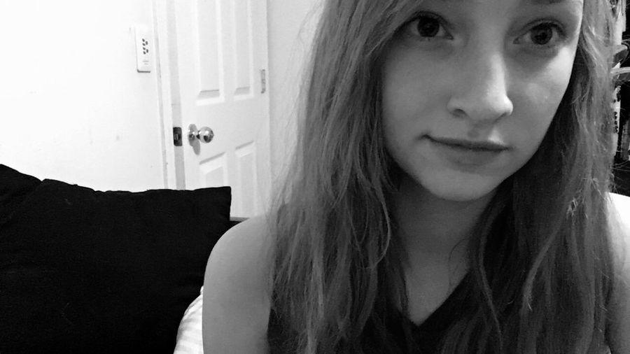 Random Me :)  Selfies! Mystery Selfie ✌ Late Night Selfies Myself