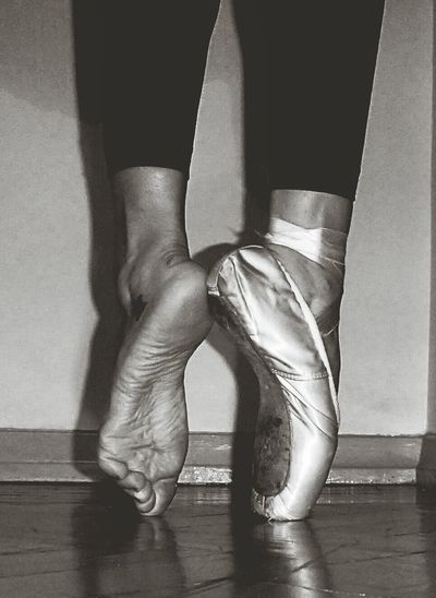 Pointe Women Ballet Dancer Ballet Shoes Ballerina Tattoo Tattooed PointeShoes  Dance Dancer Human Body Part One Person Indoors  Performing Arts Event Young Women Ballet Human Leg Beauty Mid Adult One Woman Only Adult Low Section Adults Only Only Women Archival People First Eyeem Photo