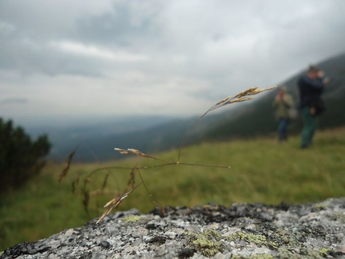 Mountains Nature Blur Poland Nature_collection EyeEm Nature Lover Traveling Travel Photography Sky Beauty