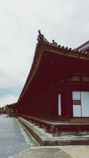 【Kyoto,Japan】pho