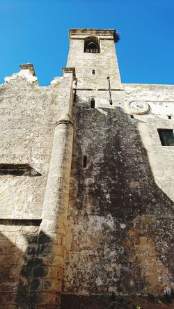 Building Exterior Architecture Low Angle View Tower History Medieval Popular Photographs Followme Photography Eyemphotography Popular Photos Eyem Gallery Photo Photographer EyeEm Gallery Popular Photo Photooftheday Eyem4phptography Eyeemphoto Popular ınstagram Photo Of The Day Castillo