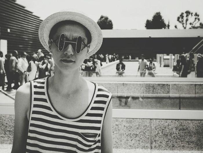 Sunglasses GoodFellas IMP At Pitti Uomo 86 Samsung Smart Camera Fashion Vscocam