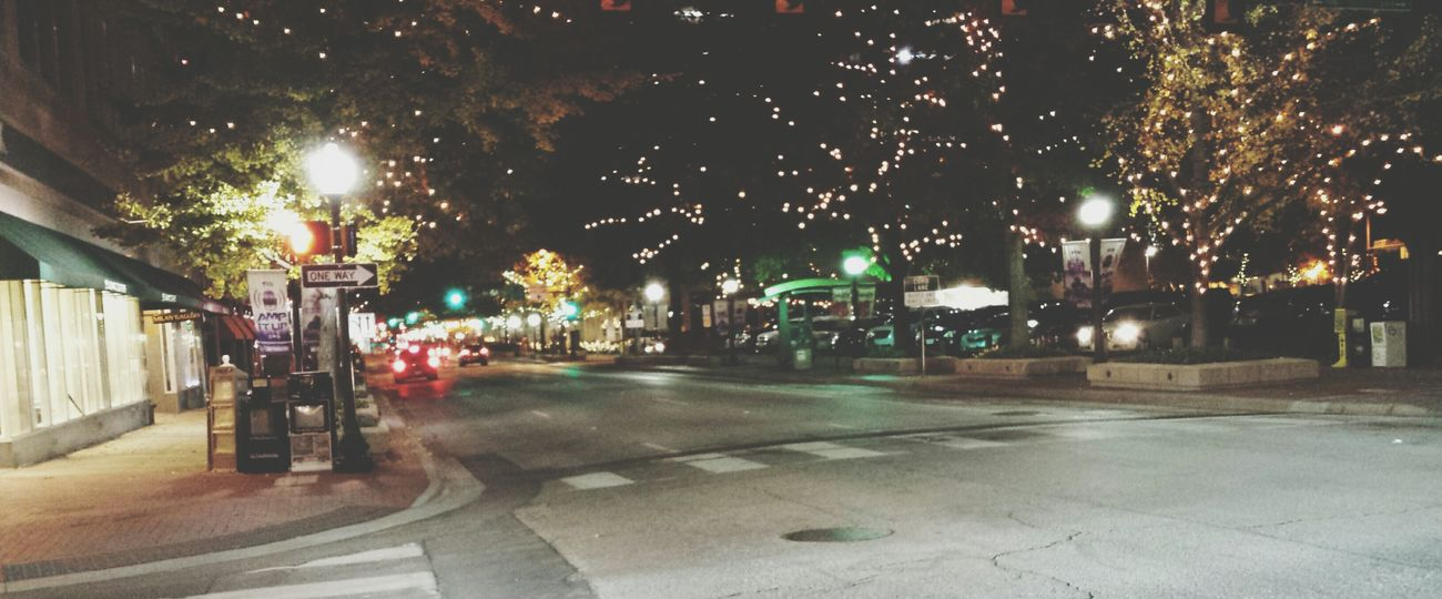 love my city Fort Worth