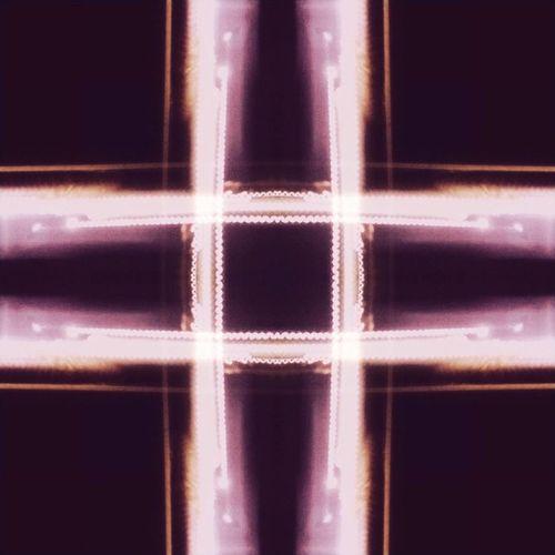 Light cross Visualecho Mirror Mirrorlink Long_exposure double_exposure mobile_photo mobile_edit pure_view light cross line igersoftheday igerspoland ig_shots best_shots daily_photoz insta_light lightporn ig_best Lumia 920 mobilnytydzien