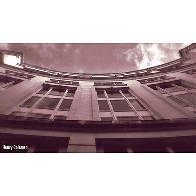 """Believe and Rise above!"" Bw Bnw Bnw_city Bnw_london Bw_society Blackandwhite Lovelondon London London_only Londonpop London_only_members Igerslondon Ig_london Ig_england Ig_europe Guesstination Streetshot_london Ig_europe_london Stickipic Global_stars The_photographers_emporium Icu_britain Streetshot_london 16x9 16x9photography bnw_london jj_blackwhite bnw_globe"