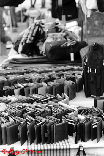 Carport sale Canon Canonphotography Canon_photos Canon 18-55 Canon Eos  Bw Black And White Blackandwhite B/W Photography B/w Music Business Finance And Industry Arts Culture And Entertainment Close-up For Sale Market Stall Market Street Market