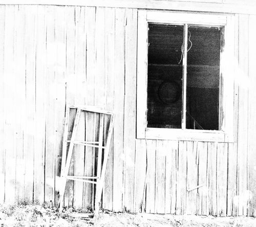 My kingdom ❤ The Kingdom Of Red The Kingdom Of Red Barns Blackandwhite Don't Be Square Days In July