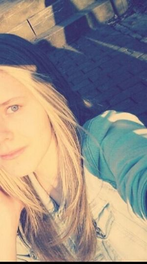 vor gestern am Steinmueller Gelände in gummersbach rumgechillt mit Friends war gail ♡☆ Me Swag Steinmüller Gail