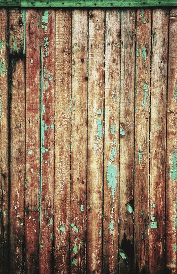 Wood - Material Backgrounds Textured  Old Backyard Day Full Frame No People Outdoors Close-up first eyeem photo Be. Ready. EyeEmNewHere Be. Ready. EyeEmNewHere Be. Ready. EyeEmNewHere