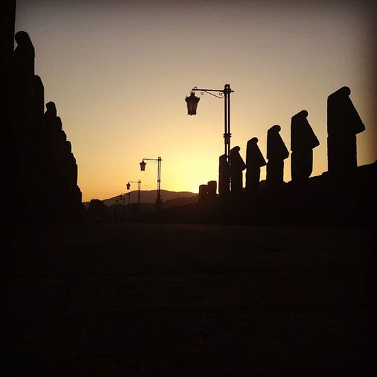 #pontedelima #ponteromana #riolima #bridge #river #igers #igers_porto #igersportugal #portugaligers #portugal_em_fotos #portugaloteuolhar #portugaldenorteasul #ig_portugal #igmasters #igers #iphone5 #instagram #chiquesnourtemo #fotoencantada #iphoneonly # Instagramhub Riolima Iphonegraphy River Portugaligers Summer Igersportugal Sun Igers_porto Sunset Portugaldenorteasul Igmasters Bridge Portugaloteuolhar Iphoneonly Portugal_em_fotos Instagram Ig_portugal IPhone5 Chiquesnourtemo P3top Fotoencantada Igers Instagramers Pontedelima Instagood Ponteromana