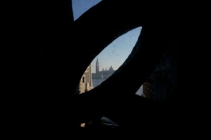 Venice place San Marco CreateExplore Explorers PLACESANMARCO Venice Italy Architecture Capturedconcepts Collectivelycreate Conceptualphotography Globe_travel Imaginatones Monument Natgeotravel Photographyislifee Travel Destinations Travelphoto Travelphotography Turistic Places
