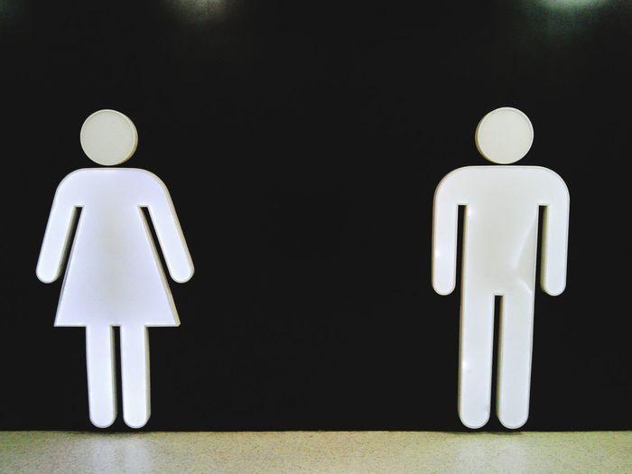 Wc Bathroom Bathroom Pic Bathroom Art Ladies Room Gentlemensroom Room Service