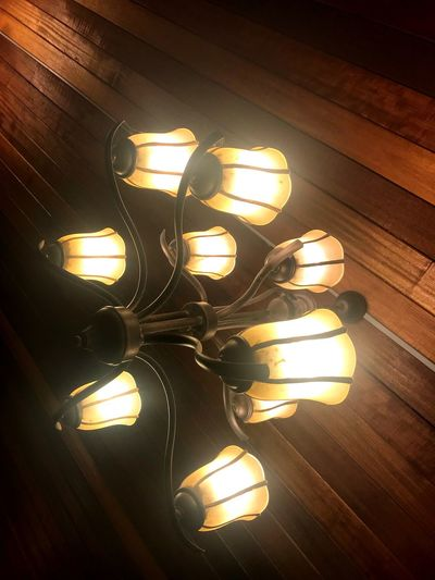 Light 💡 Interior Design Illuminated Indoors  No People Lighting Equipment Still Life Close-up Glowing Electricity  Light Arts Culture And Entertainment Light Bulb Tilt Electric Light Night Ceiling Light - Natural Phenomenon Electric Lamp