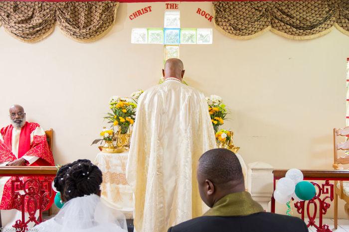 Holycross Bride Religion Spirituality Trinidad And Tobago Beautiful People Celebration Stillife Ceremony Church Wedding Day Wedding Photography Family