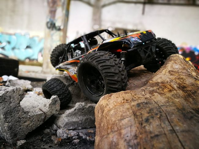RC Rc Car Buggy Huaweiphotography Rampage