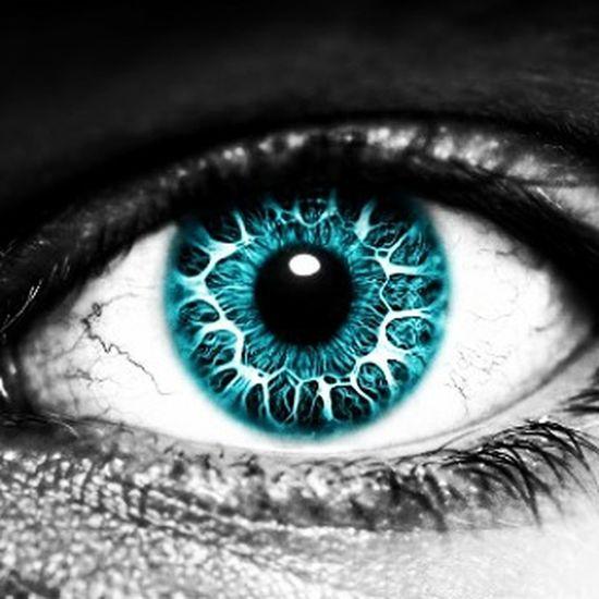 @Instag_app Eye Eyes Eyeball Closeup Macro pupil Macrophotography Eyelashes Iris Look Cool Awesome Crazy Instaeyes Vision Smokeyeye Macrooftheday Macroshot Beautiful Godgifts BeTHANKFUL Blue