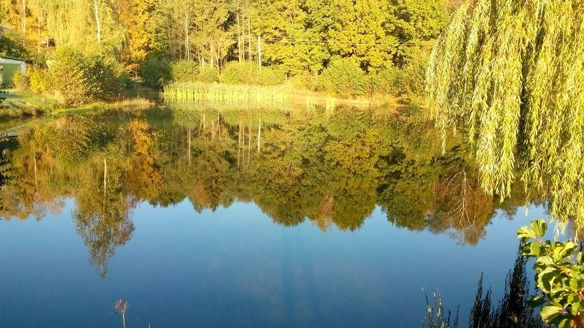 Nofilter Suumer  Loove❤ Beautiful Hello World Sunshine Lovely Weather