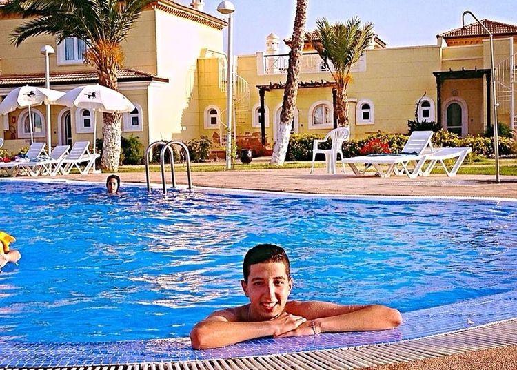 Swimming I Miss Summer Enjoying Life That's Me