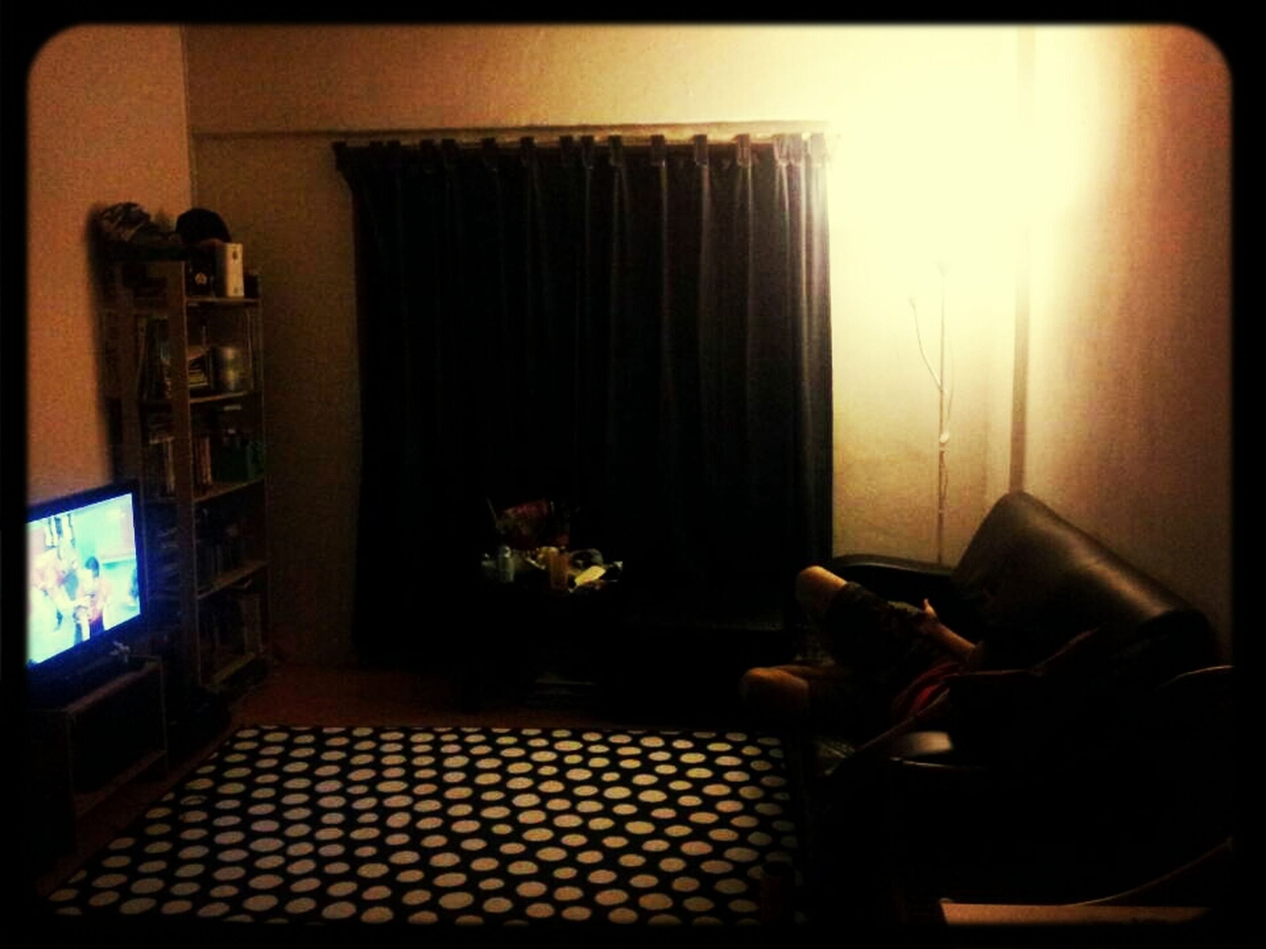 indoors, home interior, window, domestic room, curtain, auto post production filter, house, transfer print, living room, chair, sofa, table, furniture, room, home showcase interior, domestic life, absence, home, open, no people