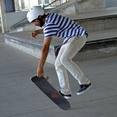 Skatelife Skate Goskate Life Love Pogo Skatecomp
