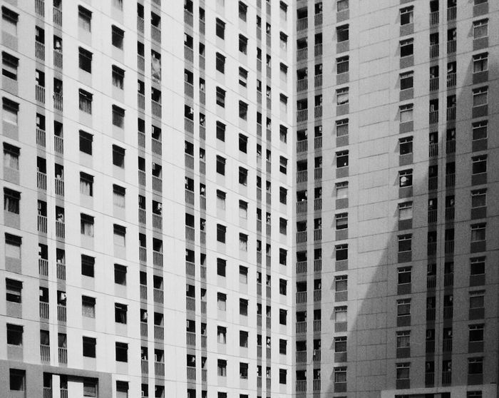 City Building Exterior Architecture Built Structure Apartment No People City Life Low Angle View Outdoors Residential Building Day Skyscraper Square Squares Squares And Rectangles WindowsPhonePhotography Windows And Doors Buildings EyeEm Best Shots Best EyeEm Shot Eyeemmarket Eyeemphotography EyeEm Best Edits EyeEmBestEdits EyeEm Market ©