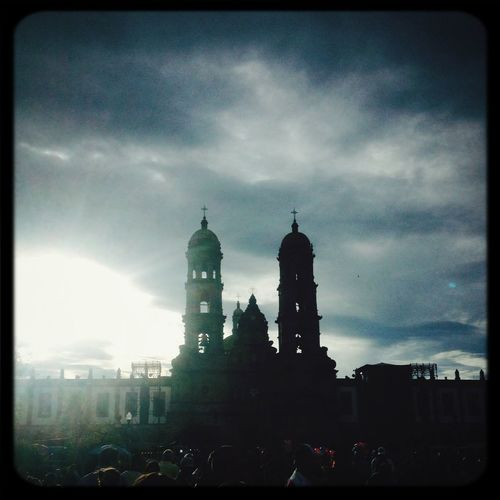 Zapopan, Jalisco, México
