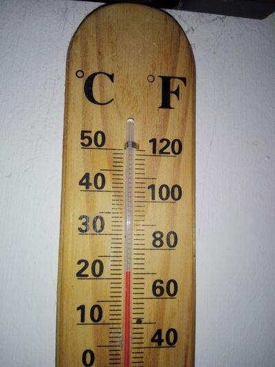 21 Degrees Celsius 70 Degree Farenheit Farenheirt Wolfzuachiv Veronica Ionita Instrument Of Measurement Number Accuracy No People Heat - Temperature Close-up