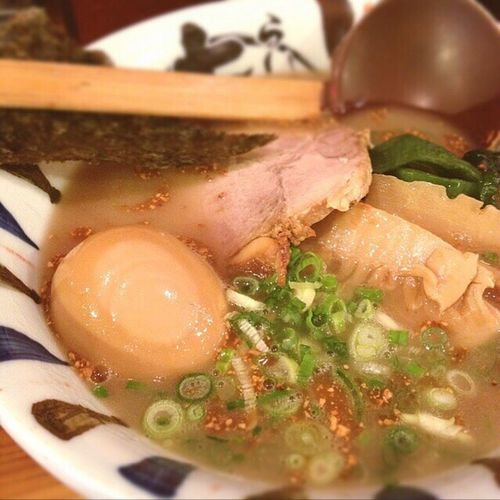 Food And Drink Food Freshness Ready-to-eat Serving Size Indoors  Plate Meal Indulgence Close-up Meat Cooked Healthy Eating No People SLICE Temptation Table Gourmet Day Noodles Chinese Food Chinesenoodles Ramen Meat Boiled Eggs