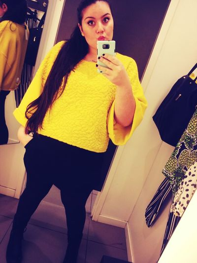 Centrocommercialecampania Shopping ♡ H&M