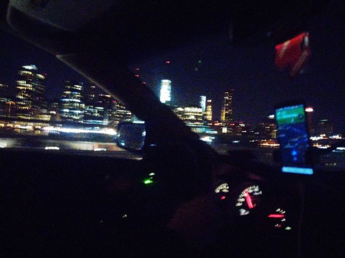 City Life City Lights City View  City Skyline Newyork New York City Driving New York Skyline  Cityscapes Night View