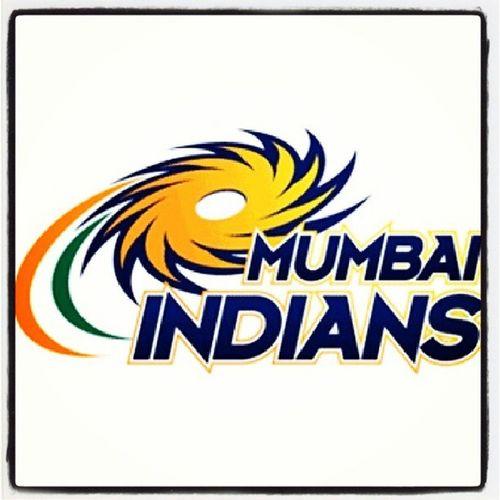 MumbaiIndians wins match 60 runs against Chennaisuperkings . Great performance MumbaiIndains . Ipl