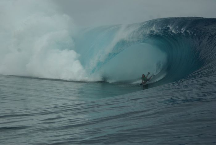 The Wave Sport Extreme Sports Ocean Body Surfing Surf Water Sea Beauty In Nature Waterfront Aquatic Sport Sky Sport Wave