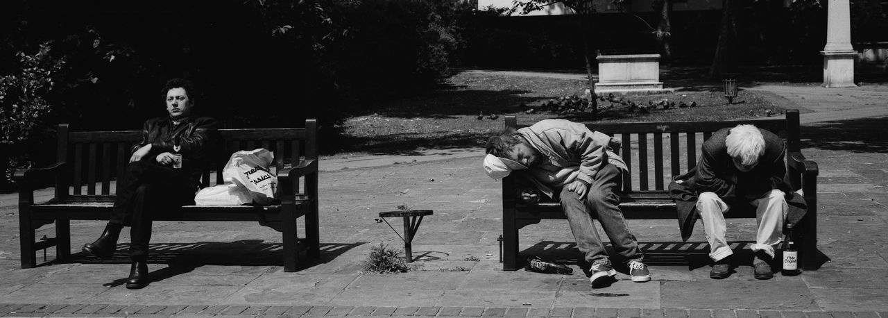 Story of a City Casual Clothing City Life Day Documentary Nature Photography Photography Taking Photos A Full Length Leisure Activity Lifestyles Outdoors Portraiture; B/W Photography Relaxation Reportage Images Taking Photos Photography From My Point Of View Sitting Street Life Street Photography Street Portrait Sunlight Urban Portraiture