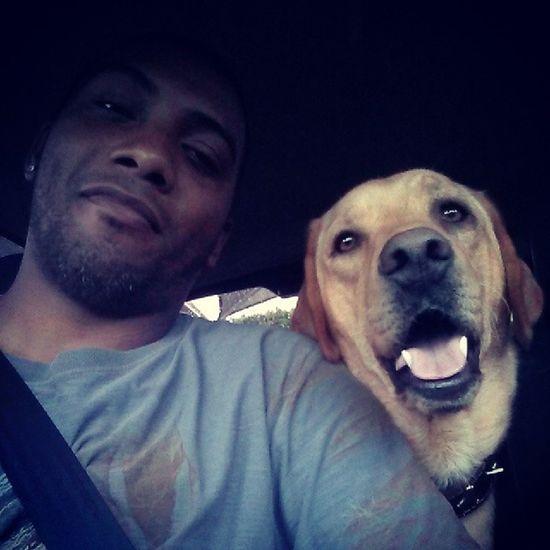 Visita ao veterinário... Sujo CheioDeLama