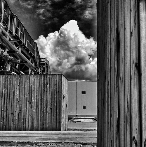Black&white Monochrome HTC Streetphoto_bw LarkinDm Urban