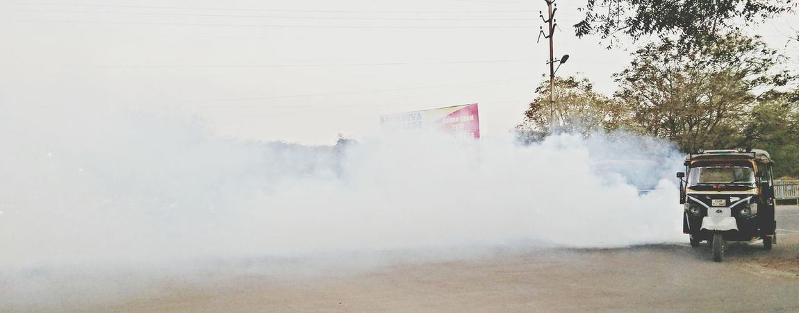 Rickshaw Pollution Gas Leak India Problem Taking Photos Check This Out The Week On Eyem EyeEm Best Shots