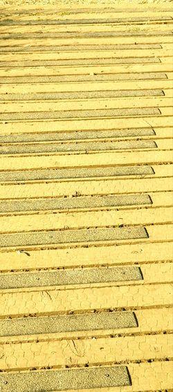 stripes Tracks